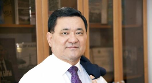 Суд частично оправдал экс-главу комитета МИР