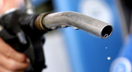 Как изменятся цены на бензин в Казахстане после ЧМ-2018