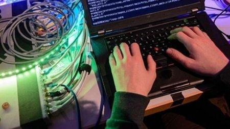 У самого опасного интернет-оружия появился конкурент