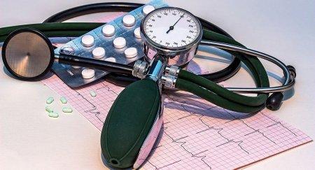 Казахстанские врачи побили рекорд Гиннесса