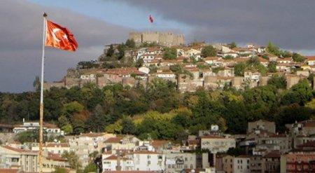 В Турции уволили более 18 тысяч госслужащих