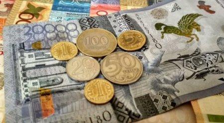 Налоги снизили в 10 раз для двух миллионов казахстанцев