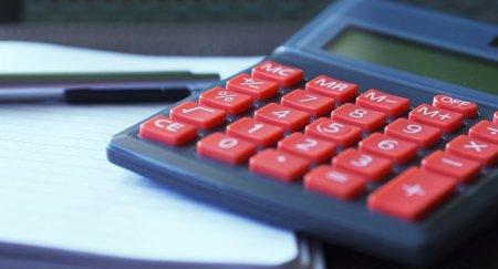 Налог для самозанятых: кто и сколько будет платить