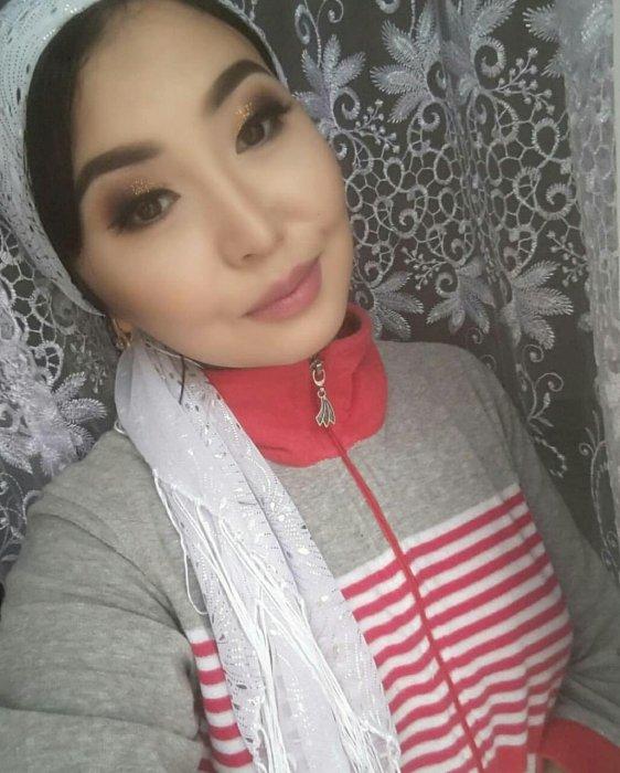 Пропавшую 21-летнюю девушку разыскивают в Актау