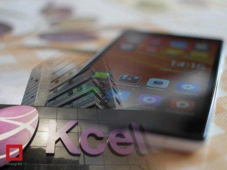 Ситуация с Kcell: кто владеет крупнейшим сотовым оператором Казахстана