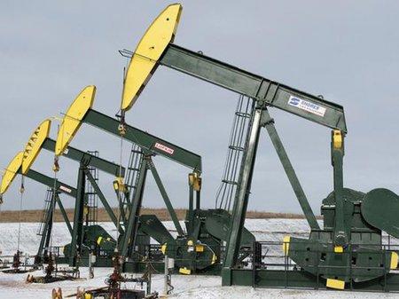 США могут вернуть мировое лидерство по добыче нефти