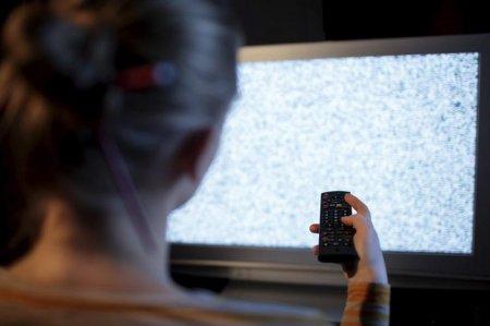 В Казахстане приостановят вещание телерадиоканалов
