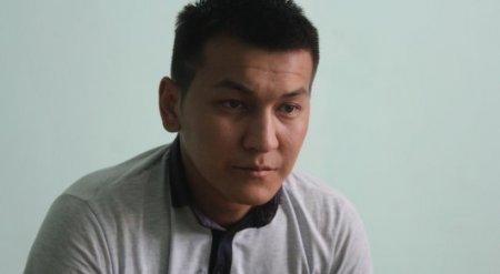 Автор скандального поста о Денисе Тене из ЗКО готов уволиться