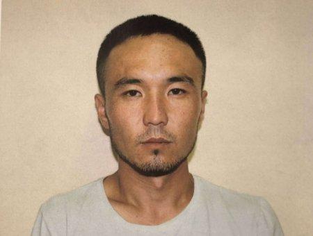 Кто наносил удары ножом Денису Тену, рассказали в полиции Алматы