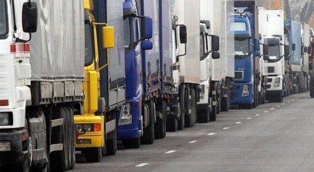 Казахстанским импортерам сделали большую поблажку