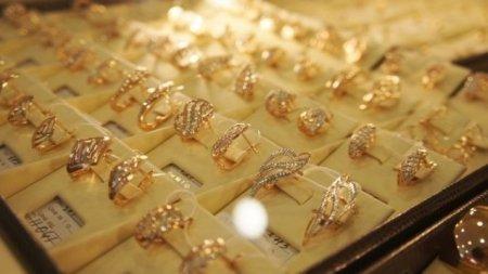 90% ювелирных изделий являются контрафактом в Казахстане