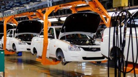 Какие автомобили отечественной сборки самые популярные в Казахстане
