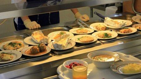 В РК утверждены санэпидтребования к объектам общественного питания