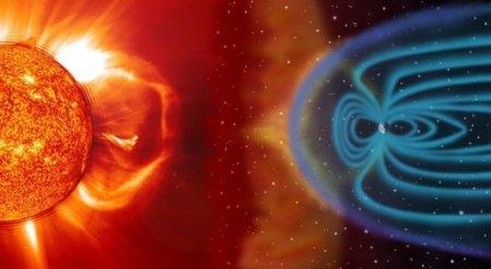 Магнитная буря накроет Землю в августе - ученые