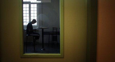 Казахстанец провел 15 лет в психдиспансере из-за ошибки врачей