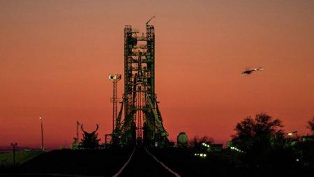 Казахстан и Россия планируют создать сверхтяжелую ракету