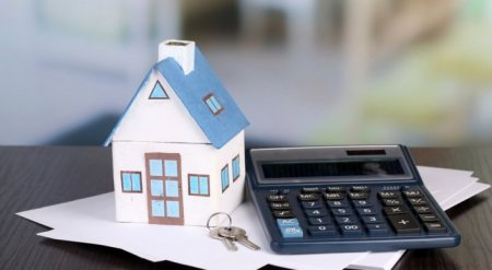 Комиссии по ипотечному займу запретили в Казахстане