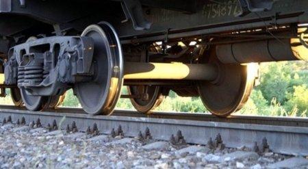 Какую компенсацию получат пассажиры задержавшихся поездов