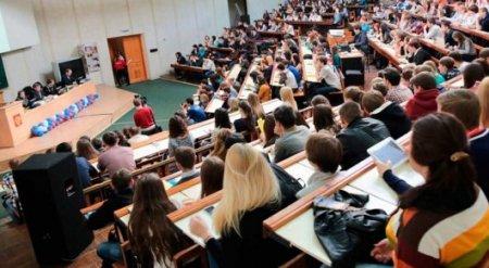 Заочное обучение отменят с 2019 года в Казахстане
