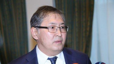 Министр образования пояснил отмену заочного обучения в Казахстане
