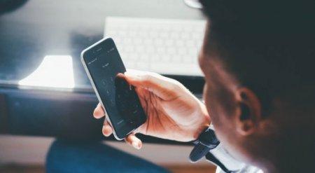 Платежи по номеру мобильного телефона в Казахстане: как это будет работать