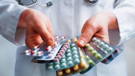Минздрав РК призвал казахстанцев сдавать обратно таблетки с опасными примесями