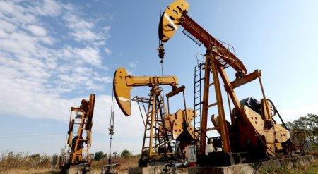Китай не будет сокращать импорт нефти Ирана по требованию США - СМИ