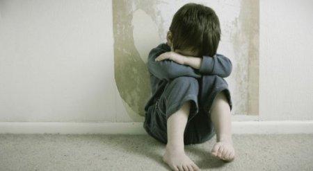 Насилие над мальчиком в поселке Абай: дело завершено
