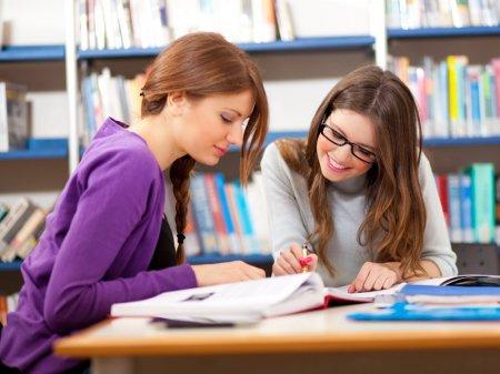 Студенты-заочники в Казахстане будут обучаться по новой схеме
