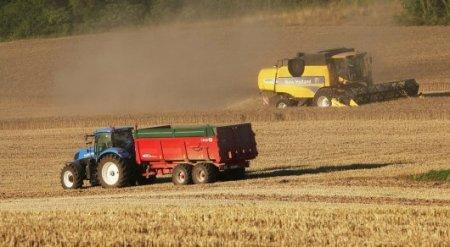 Ситуацию с дизелем в Казахстане объяснили в министерстве