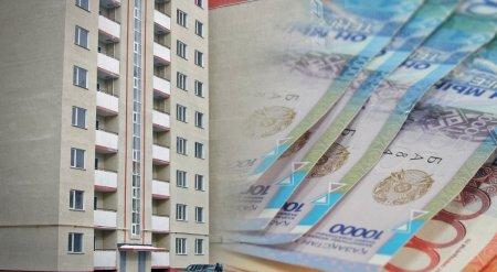 В Казахстане дорожает арендное жилье
