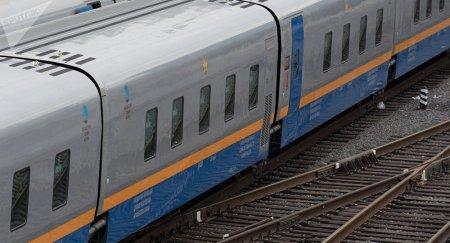 Преступники скрывались в поездах с помощью перекупщиков билетов в Казахстане