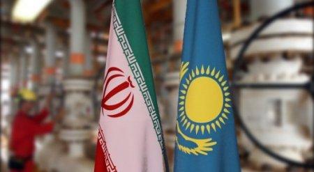 Самые суровые санкции. Что означают слова Трампа про Иран для Казахстана