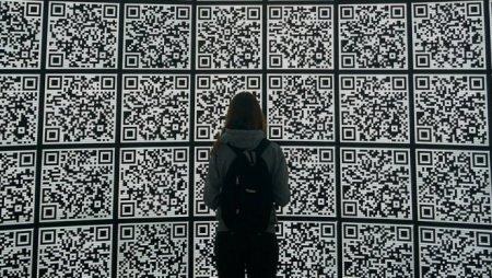 Бесплатные электронные версии учебников для Казахстана запустят в октябре