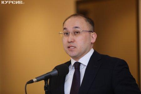 Запрещенные иностранные телеканалы могут вернуться в Казахстан после открытия представительств в РК