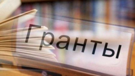 Скандал с абитуриентами-спортсменами прокомментировали в МОН РК