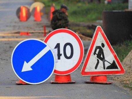 Дорожная пыль: почему в Казахстане выгодно строить некачественные дороги