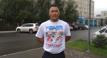 Жизнь казахстанца круто изменилась после спасения 48 человек в России