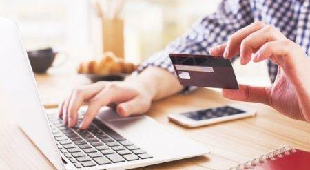Казахстанцы могут оспорить договоры онлайн-кредитования