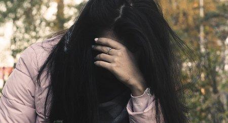 Сколько девочек в Казахстане выдают замуж до 18 лет – ООН назвал шокирующую цифру