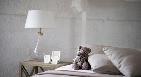 Недосып усиливает чувство одиночества - исследование