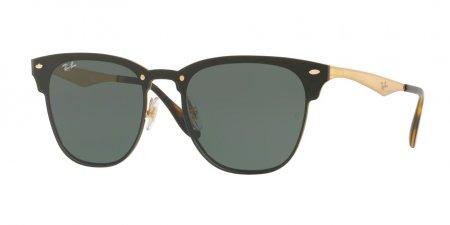 Какими должны быть качественные солнцезащитные очки?