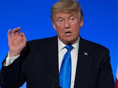 Трамп объявил, при каких условиях готов снять санкции с России