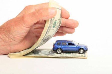 В Казахстане и других странах ЕАЭС снизили пошлину на импортные авто