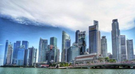 На казахстанского дипломата в Сингапуре пожаловались в АДГСПК