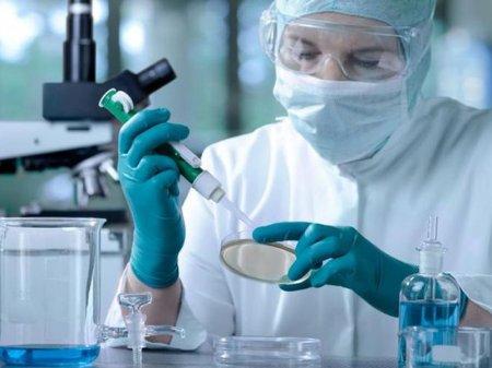 Самые опасные заболевания XXI века назвали медики