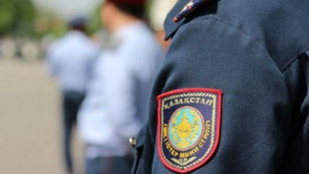 Реформа МВД: что хотят изменить казахстанцы в работе полиции