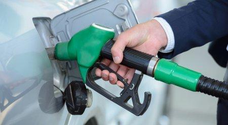 Какой бензин будет продавать за рубеж Казахстан