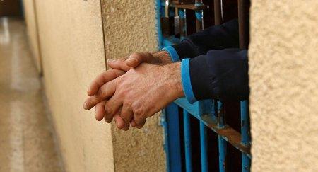 Китай отправил на родину 15 осужденных казахстанцев