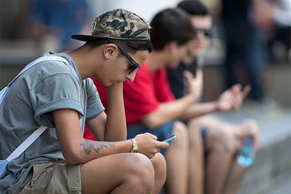 Пересылаемые в WhatsApp фотографии и документы оказались под угрозой